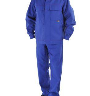 Ubranie dla SPAWACZA (Medium)