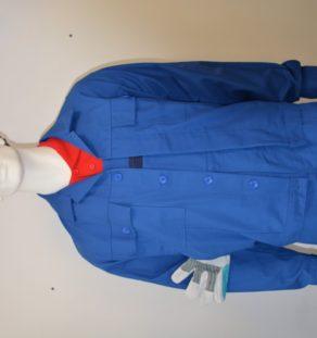 Ubranie podstawowe kpl (2) (Medium)